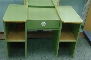 Мебель для детских садов 4