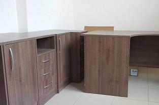 Офис 9